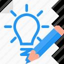 business, idea, ideas, concept, creative, imagination