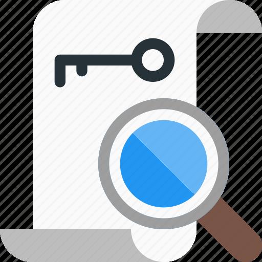 engine, find, generator, keyword, marketing, research, seo icon