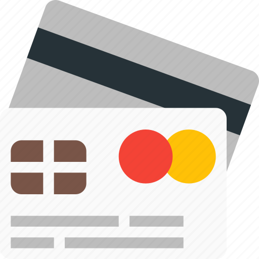 cash, credit cards, currency, dollar, online shopping, payment methods, sale icon