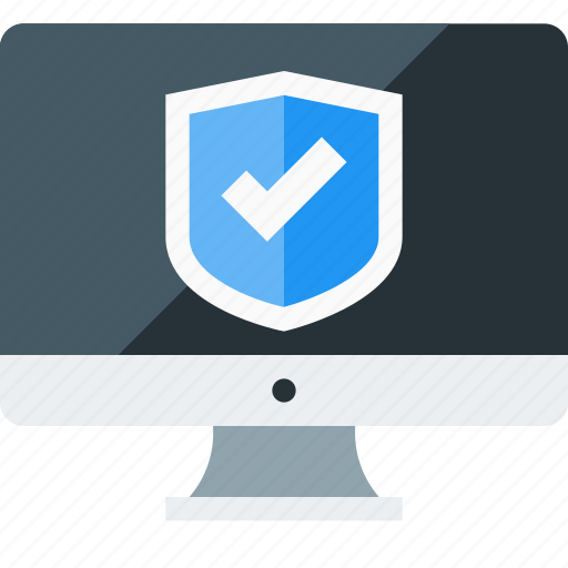 brand, protect, protection, safe, security, shield icon