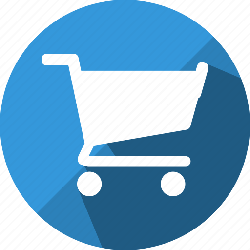 bag, cart, cash, price, sale, shop, store icon