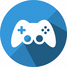 console, control, controller, game, gaming, joystick icon