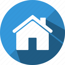 building, home, house, main page, office icon