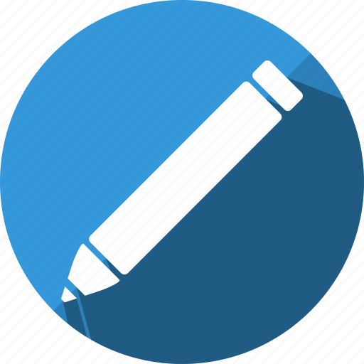 documents, edit, paper, pen, pencil, text, write icon