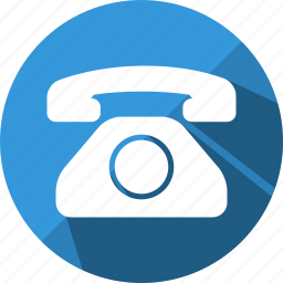 call, cell, communication, phone, talk, telephone icon