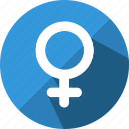 female, girl, lady, sex, woman, women icon