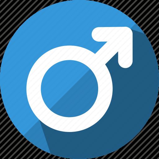 boy, human, male, man, men, sex icon