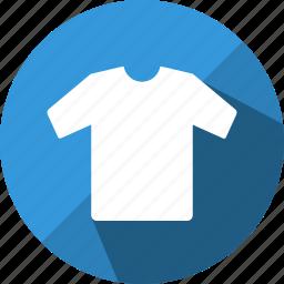 clothe, play, shirt, sports, tshirt, wear icon