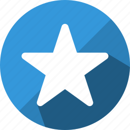 best, bookmark, favorite, heart, like, rate, star icon
