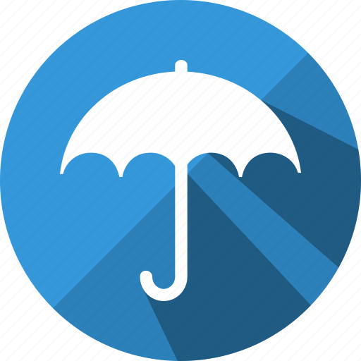 canopy, guard, insurance, protect, protection, safety, umbrella icon