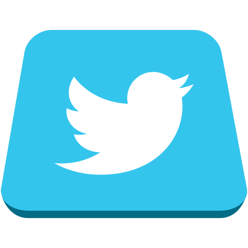 animal, audio, control, movie, multimedia, player, social media, speaker, twitter, video, volume icon