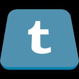back, bar, chart, charts, circular, down, move, pie, tumblr, vimeo icon