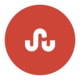 stumble icon