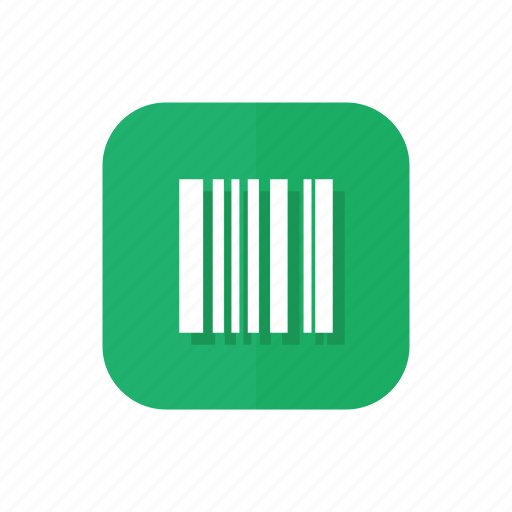 bar, barcode, code, invertoy, management icon