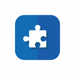 game, jigsaw, jigsaw puzzle, puzzle, puzzle piece, togetherness icon