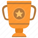 award, champion, cup, sport, winner icon