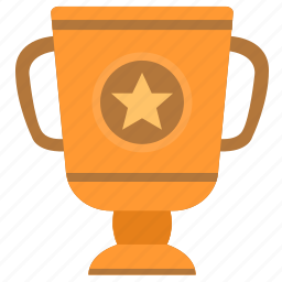 award, champion, cup, sport, winner icon