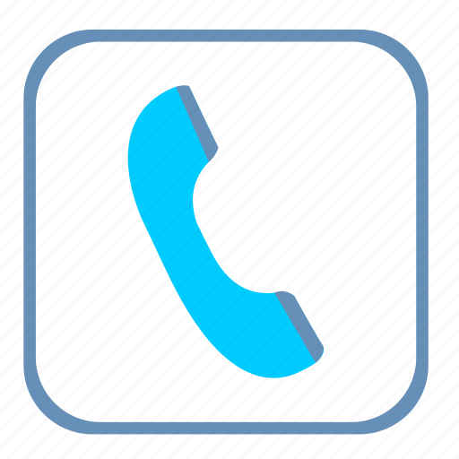 call, connect, dial, operation, phone icon