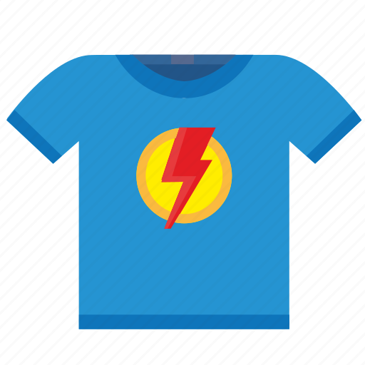 electo, music, print, rock, tshirt, wear icon
