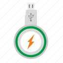 charging, data, mini, mobile, transfer, usb, wireless icon