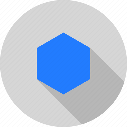 box, item, product icon