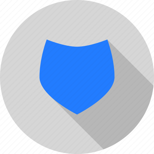 antivirus, defend, guard, protection, safe, shield icon