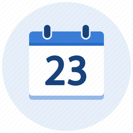 appointment, calendar, date, day, event, schedule, timetable icon