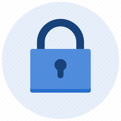 closed, padlock, protect, protected, safe, safety, security icon