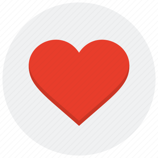 Favorite, favorites, favourite, favourites, heart, like, love icon - Download on Iconfinder