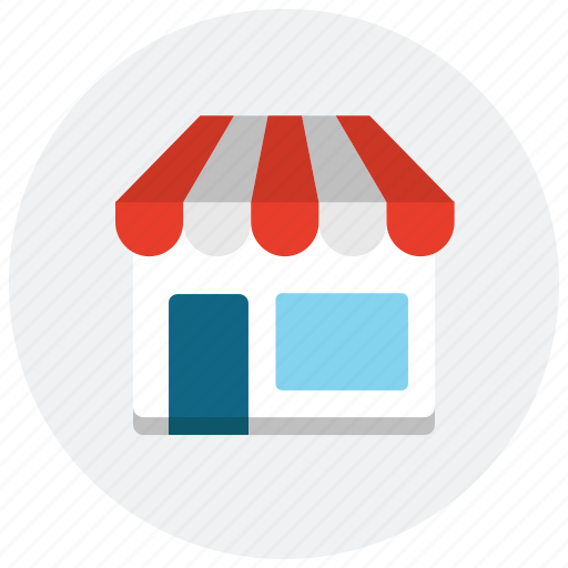 buy, items, market, market place, products, shop icon