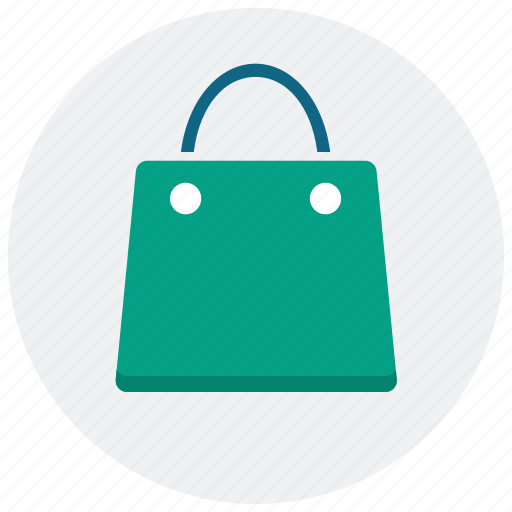 bag, buy, ecommerce, items, products, shop, shopping icon