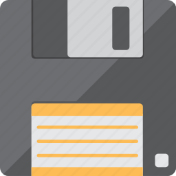 data, disk, floppy, guardar, information, save, storage icon