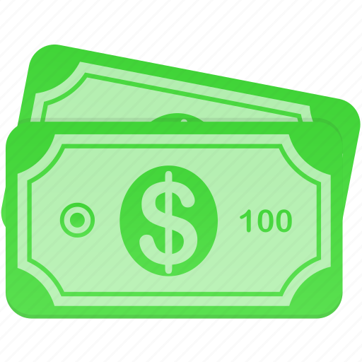 buy, cash, currency, ecommerce, financial, money, payment icon