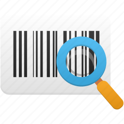 find, glass, good, magnifier, magnifying, search, zoom icon