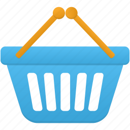 basket, business, buy, ecommerce, online, shop, shopping icon