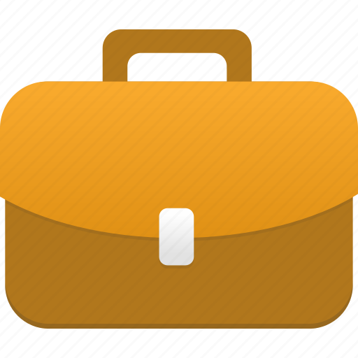bag, briefcase, business, career, case, suitcase icon
