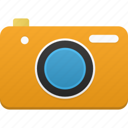 camera, photo, photography, photos, picture, pictures icon