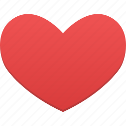 bookmark, bookmarks, favorite, favorites, favourite, heart, like, love, valentine, valentine's day icon