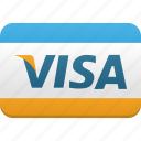 credit card, way, method, card, payment