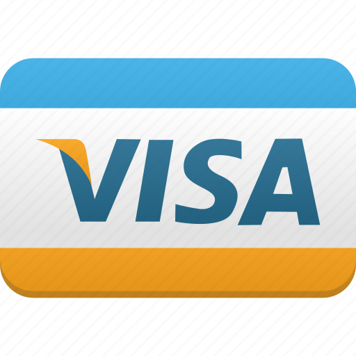 card, credit card, method, payment, way icon