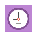alarm, alarm clock, clock, hour, hours, minute, morning, time, watch icon