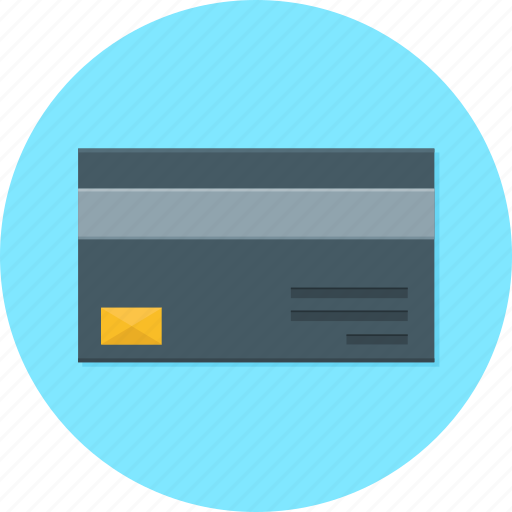 business, card, debit card, mastercard, payment, payment method, visa icon