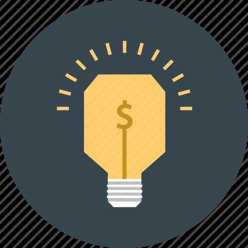 campaign, creative, creative ads, creative campaign, idea icon