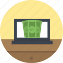 adsense, money, seo, seo dollar, seo money icon