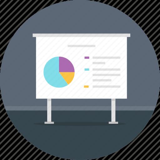 seo, seo presentation, seo workshop, web monitoring, workshop icon