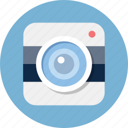 camera, capture, gallery, image, photo, photography, picture icon