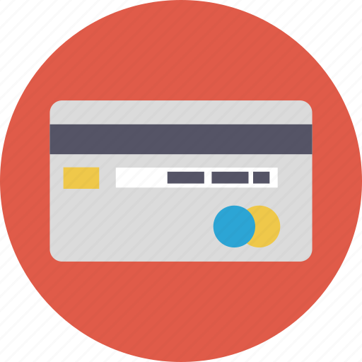 atm, buy, card, credit, ecommerce, money, payment icon