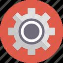 gear, customize, cogwheel, options, wheel, cog, tools