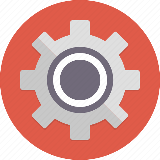 cog, cogwheel, customize, gear, options, tools, wheel icon