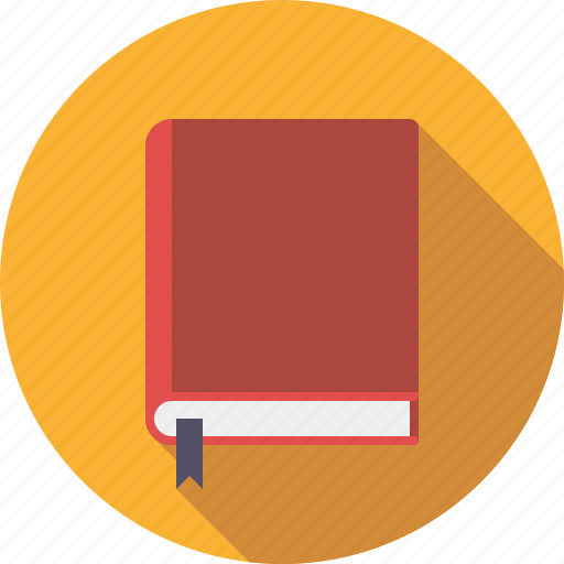 Book, crime, justice, law, law book, laws icon - Download on Iconfinder